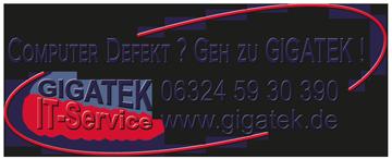 Cao Faktura Gigatek It Service